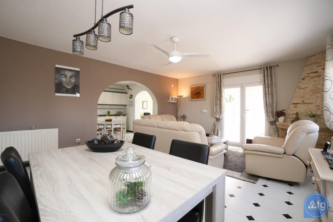 3 bedroom Apartment in Villamartin - NS8299 - 7