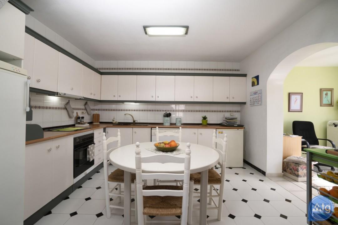 3 bedroom Apartment in Villamartin - NS8299 - 8