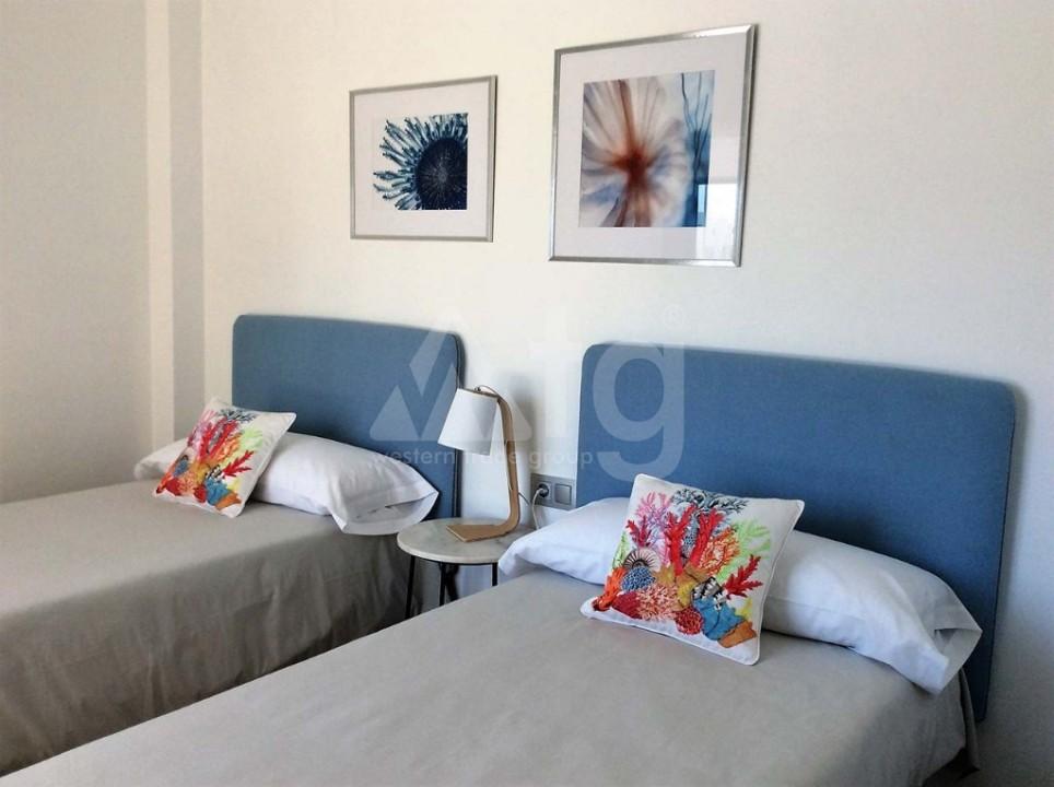 3 bedroom Apartment in Villamartin - GB7804 - 10