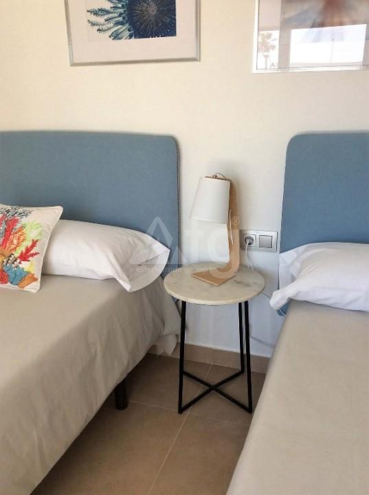 3 bedroom Apartment in Villamartin - GB7804 - 11
