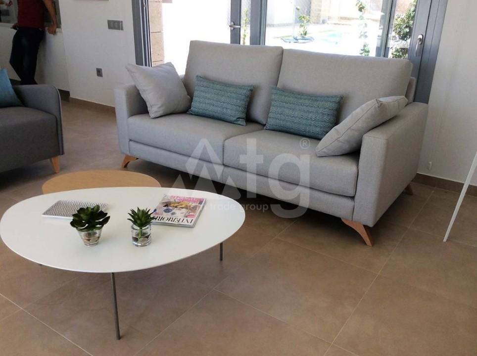3 bedroom Apartment in Villamartin - GB7804 - 5