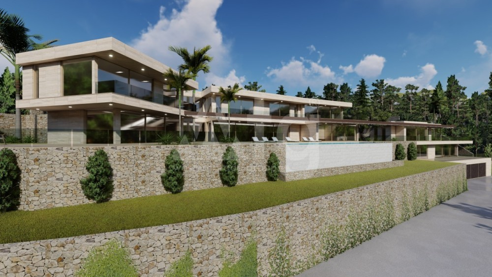2 bedroom Apartment in Villamartin  - TM117255 - 8