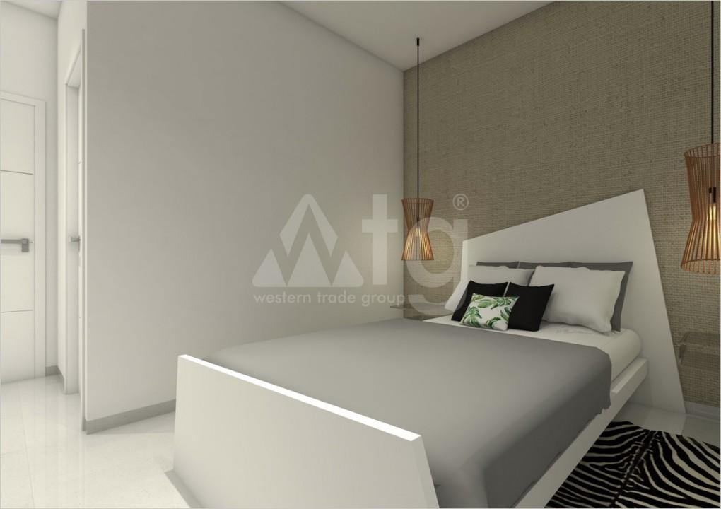 2 bedroom Apartment in Villamartin  - GB7159 - 3