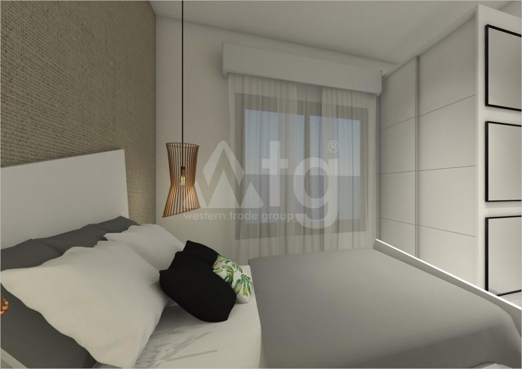 2 bedroom Apartment in Villamartin  - GB7159 - 4