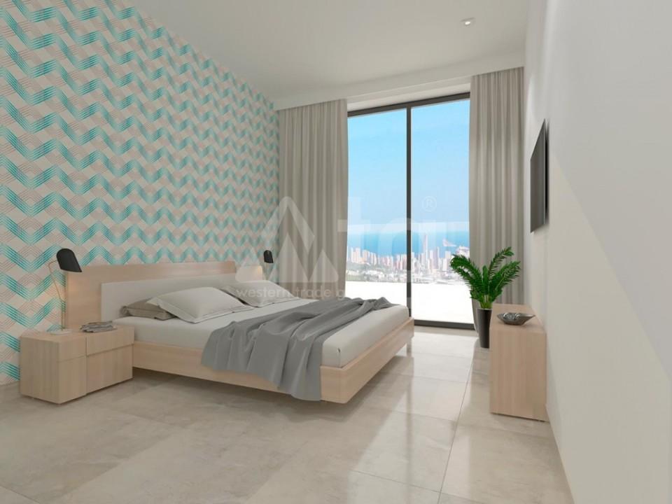 3 bedroom Apartment in Villamartin - NS8284 - 9
