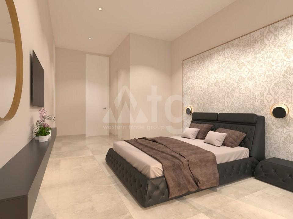 3 bedroom Apartment in Villamartin - NS8284 - 10