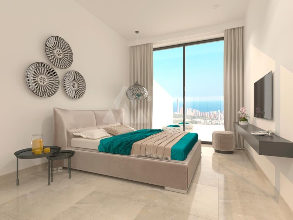 3 bedroom Apartment in Villamartin - NS8284 - 11