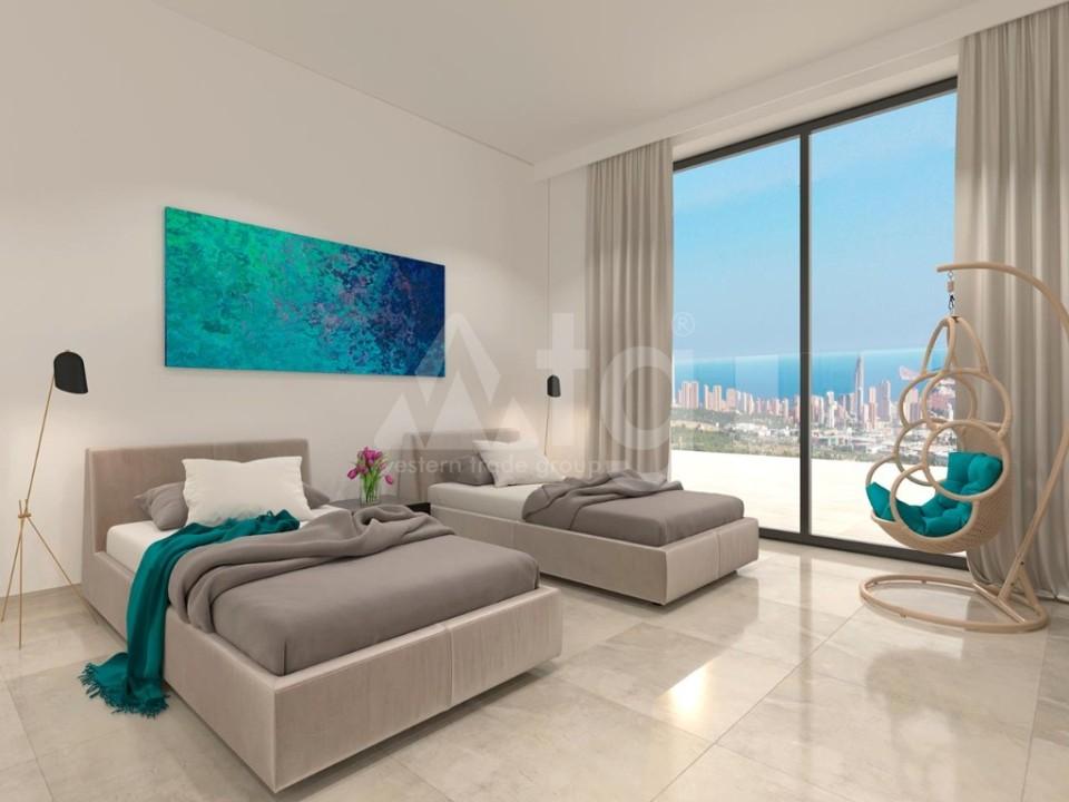 3 bedroom Apartment in Villamartin - NS8284 - 17