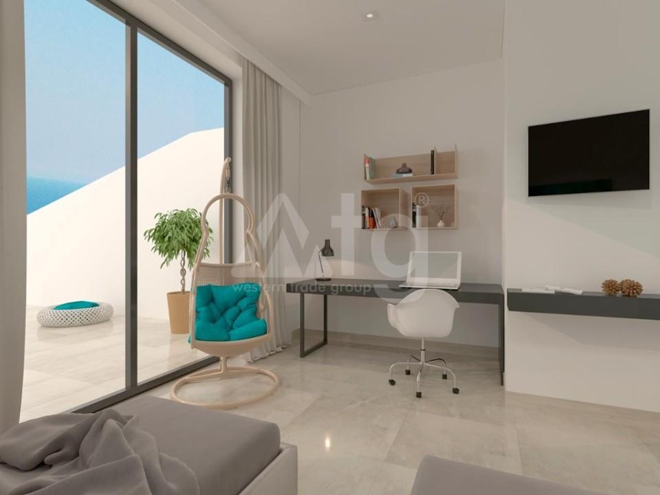 3 bedroom Apartment in Villamartin - NS8284 - 18