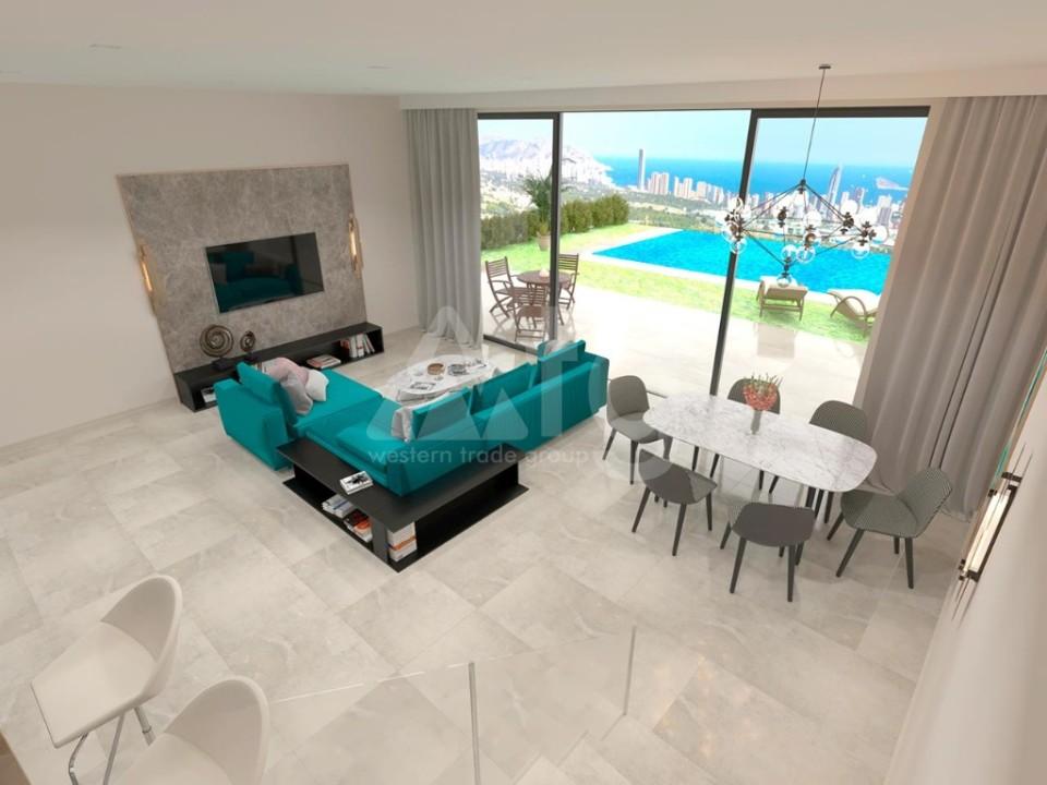3 bedroom Apartment in Villamartin - NS8284 - 2