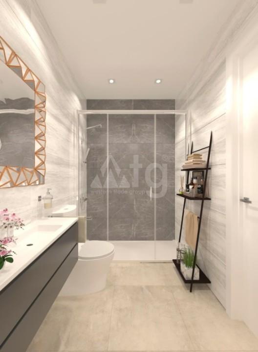 3 bedroom Apartment in Villamartin - NS8284 - 21