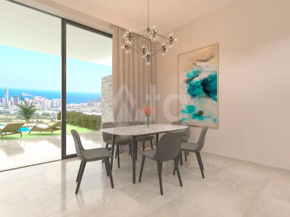 3 bedroom Apartment in Villamartin - NS8284 - 4