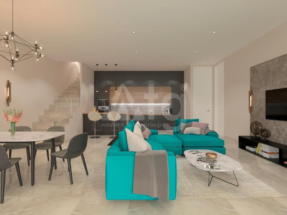 3 bedroom Apartment in Villamartin - NS8284 - 5