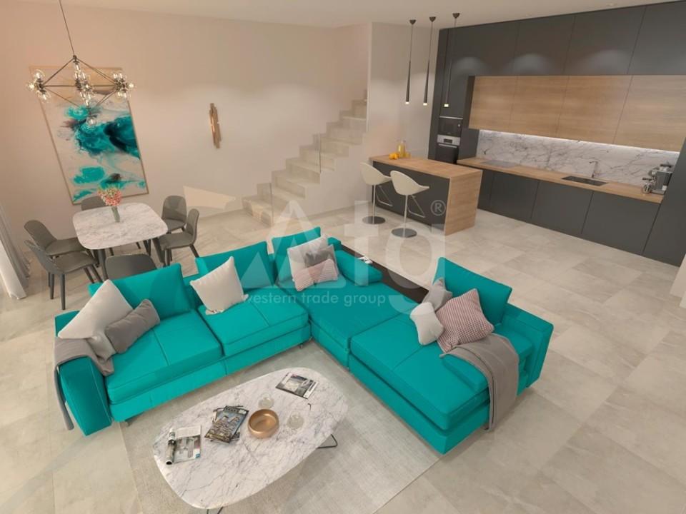 3 bedroom Apartment in Villamartin - NS8284 - 6