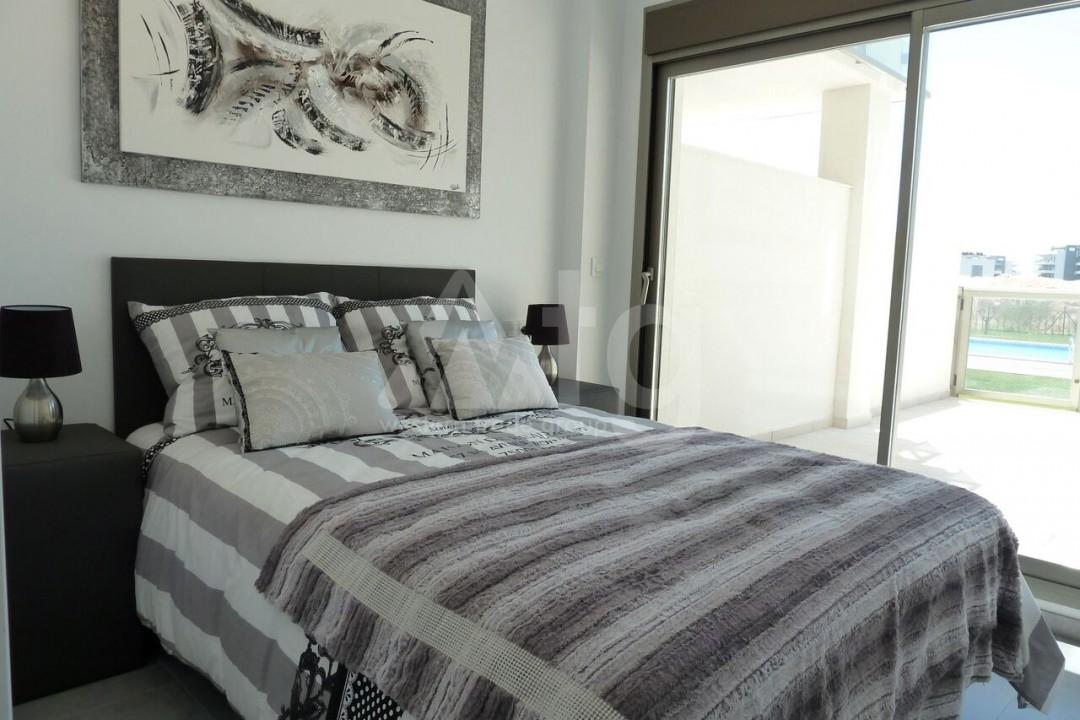 2 bedroom Apartment in Villamartin - VD7901 - 12