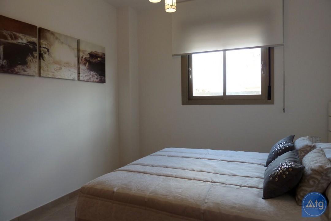 2 bedroom Apartment in Villamartin - VD7901 - 16