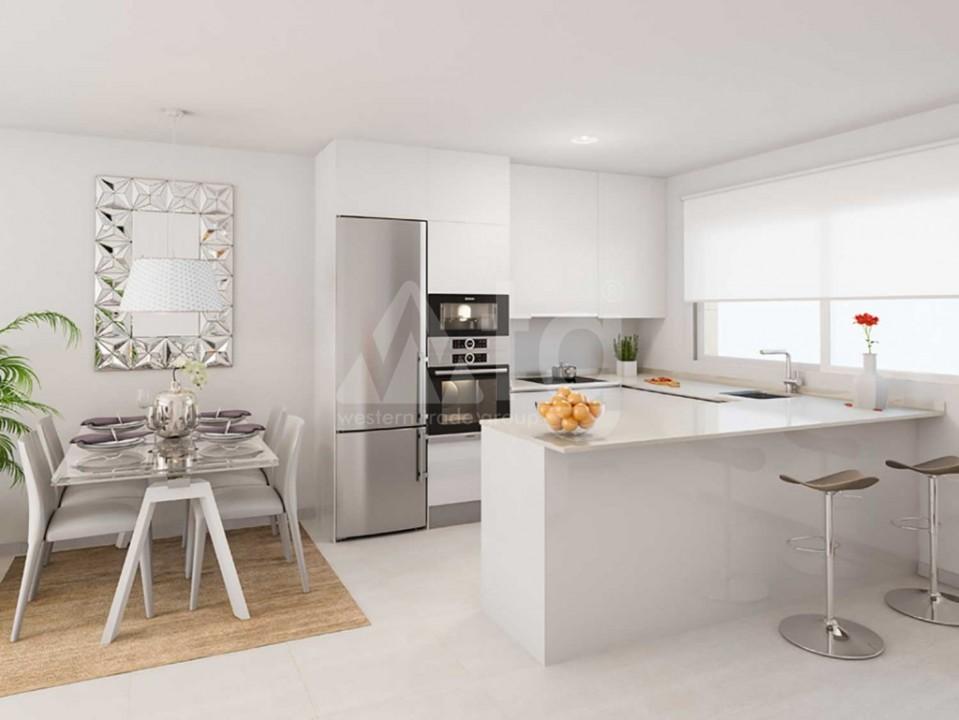 2 bedroom Apartment in Villamartin - VD7901 - 3