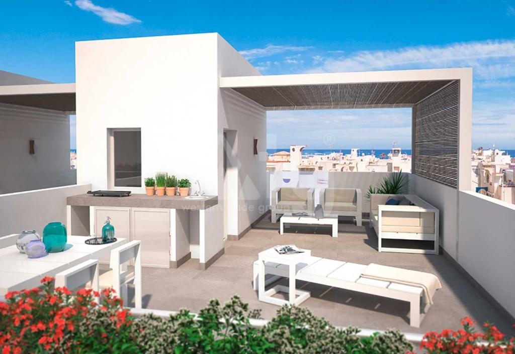 2 bedroom Apartment in Villamartin - VD7901 - 5
