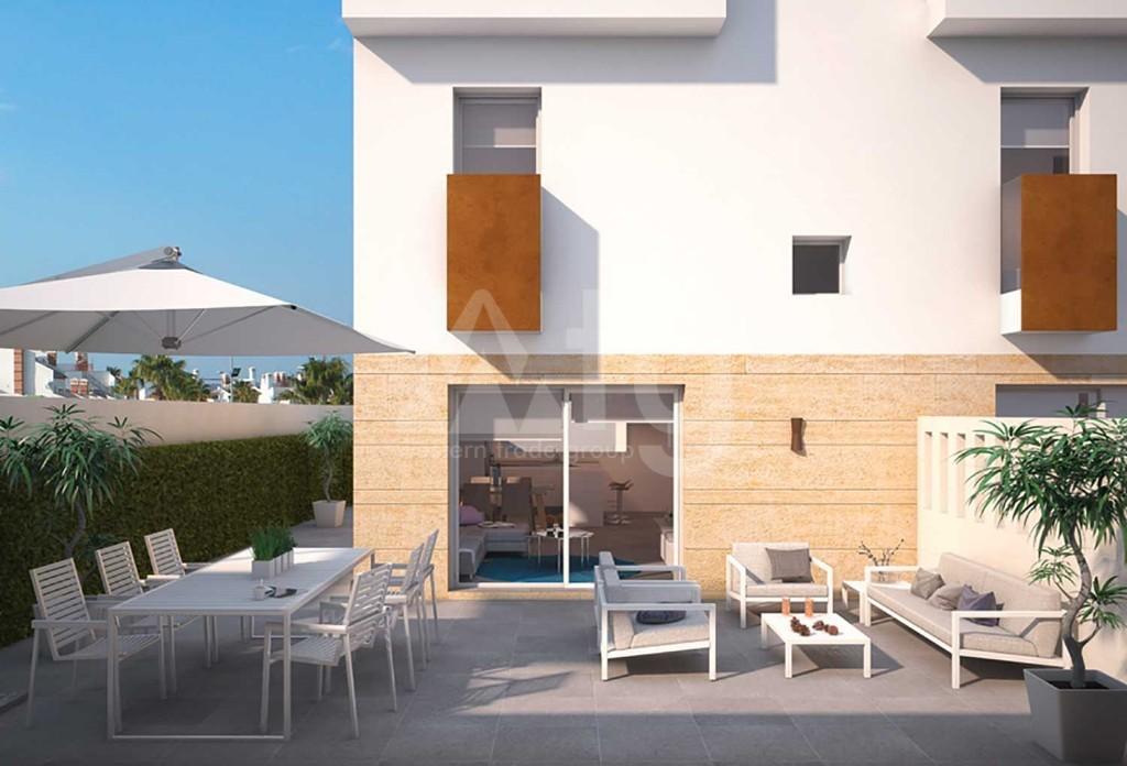 2 bedroom Apartment in Villamartin - VD7901 - 6