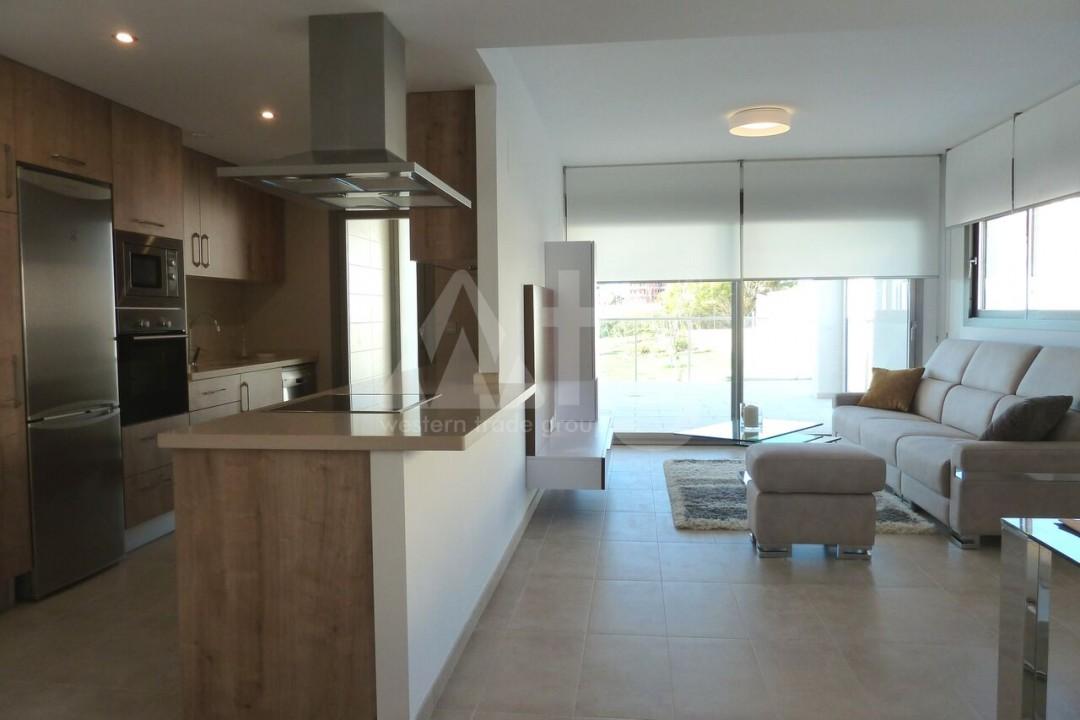2 bedroom Apartment in Villamartin - VD7901 - 9