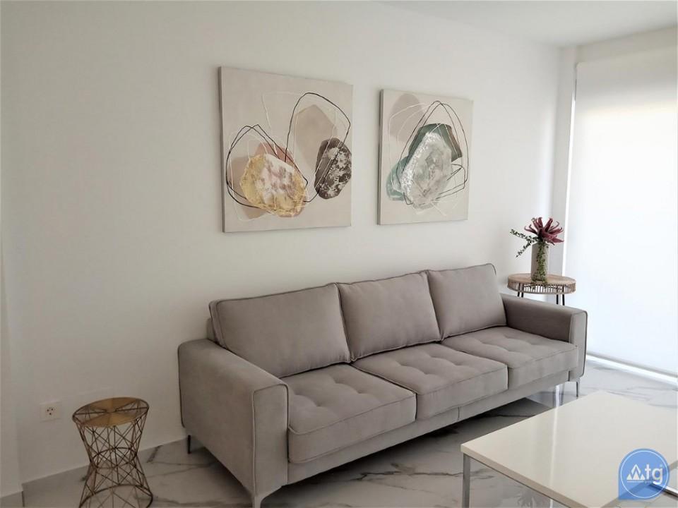 2 bedroom Apartment in Villamartin - PT6764 - 4