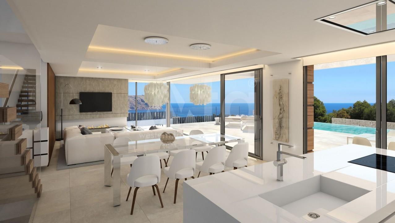 3 bedroom Apartment in Villamartin - TM6644 - 8