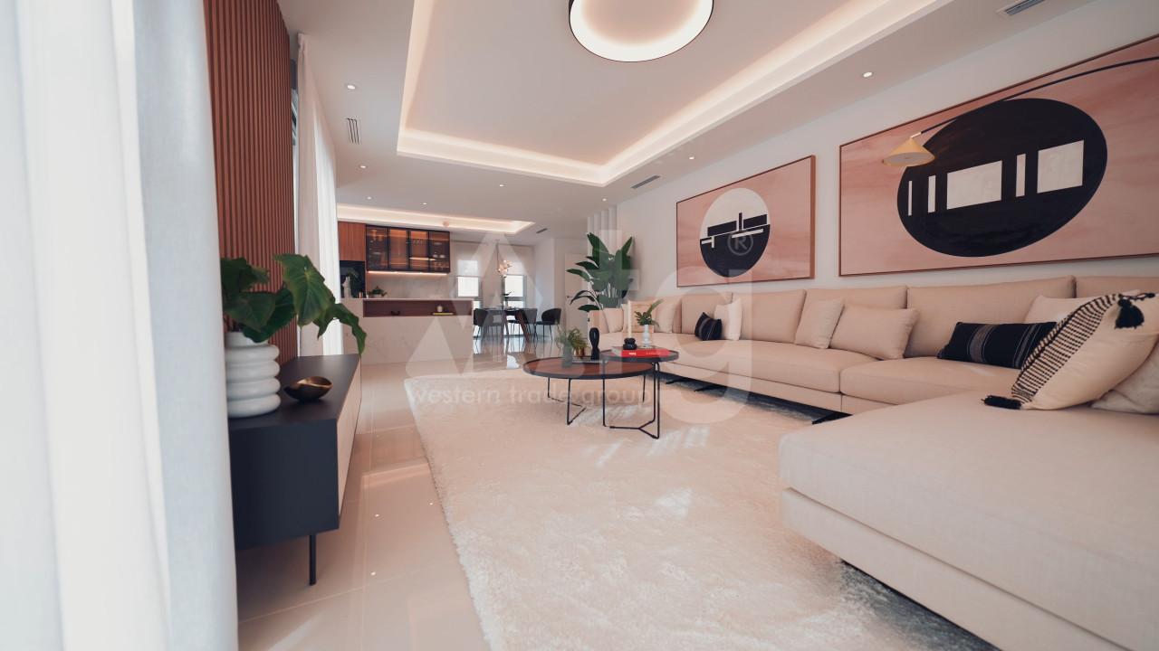 2 bedroom Apartment in Villamartin  - SLM1111673 - 11