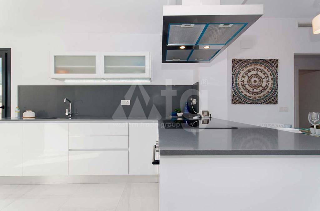 3 bedroom Apartment in Villamartin - GB7800 - 10
