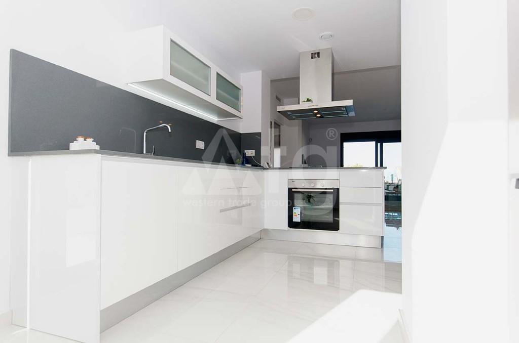 3 bedroom Apartment in Villamartin - GB7800 - 11