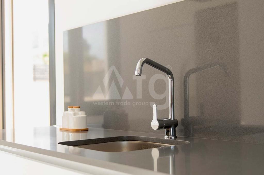 3 bedroom Apartment in Villamartin - GB7800 - 12