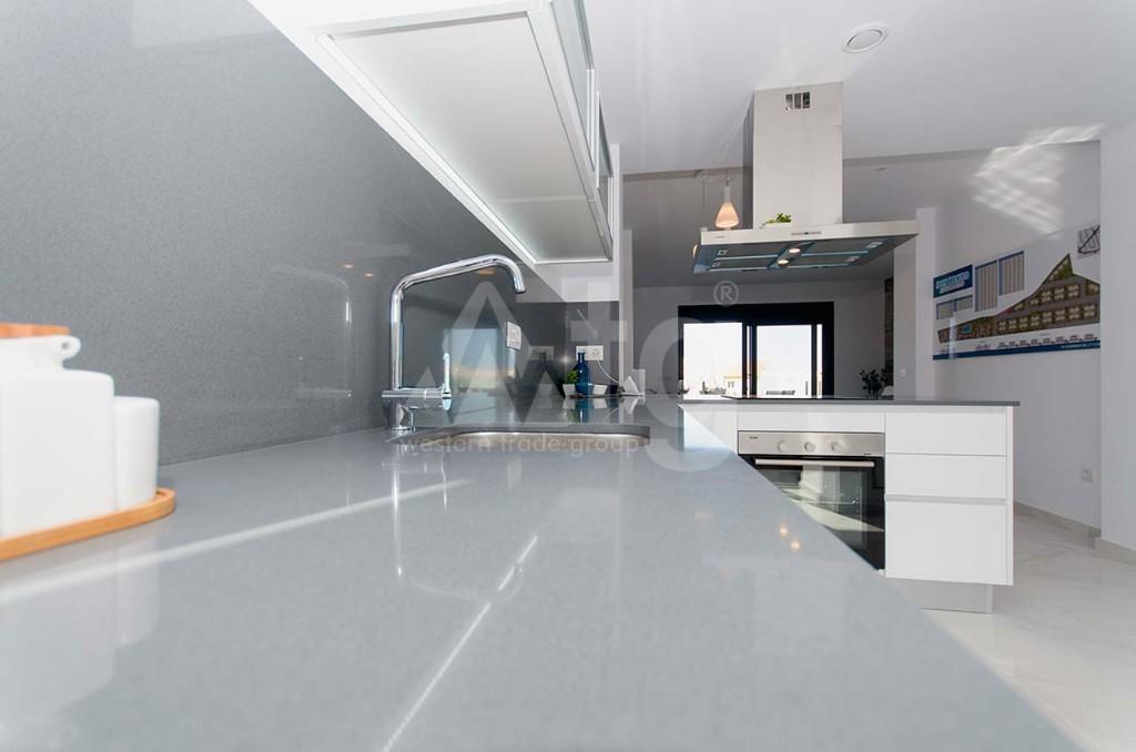 3 bedroom Apartment in Villamartin - GB7800 - 15