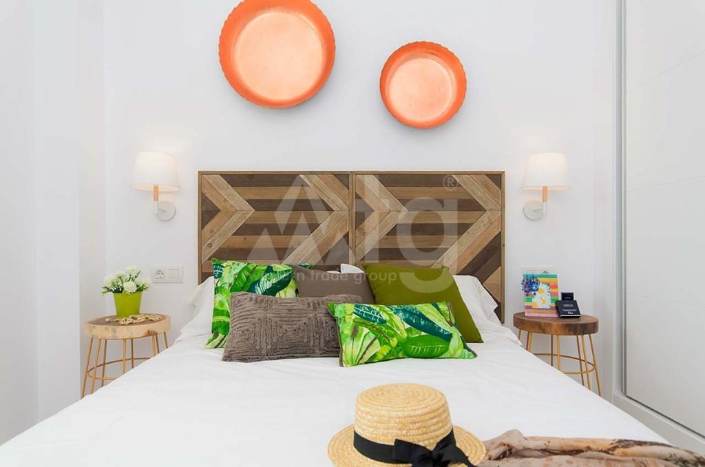 3 bedroom Apartment in Villamartin - GB7800 - 19