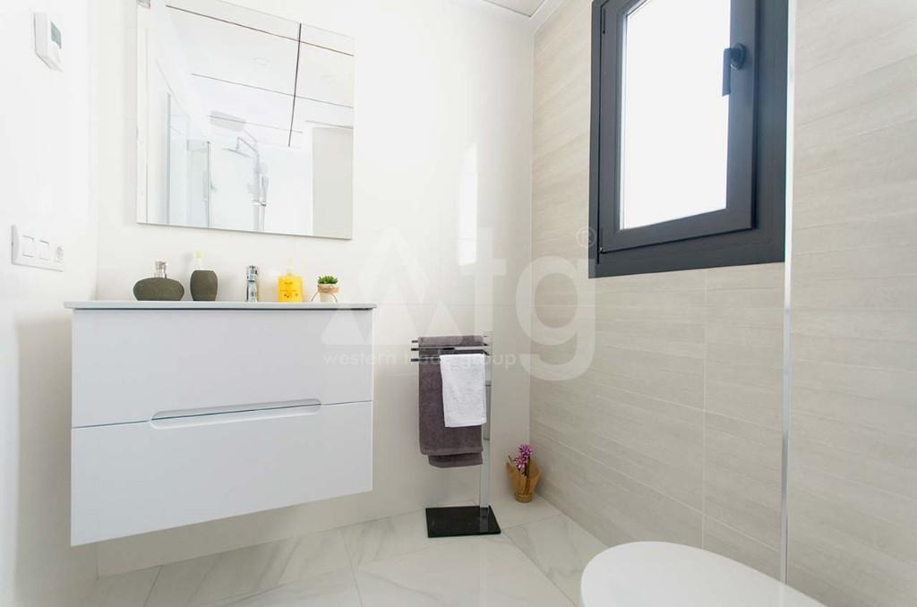 3 bedroom Apartment in Villamartin - GB7800 - 22