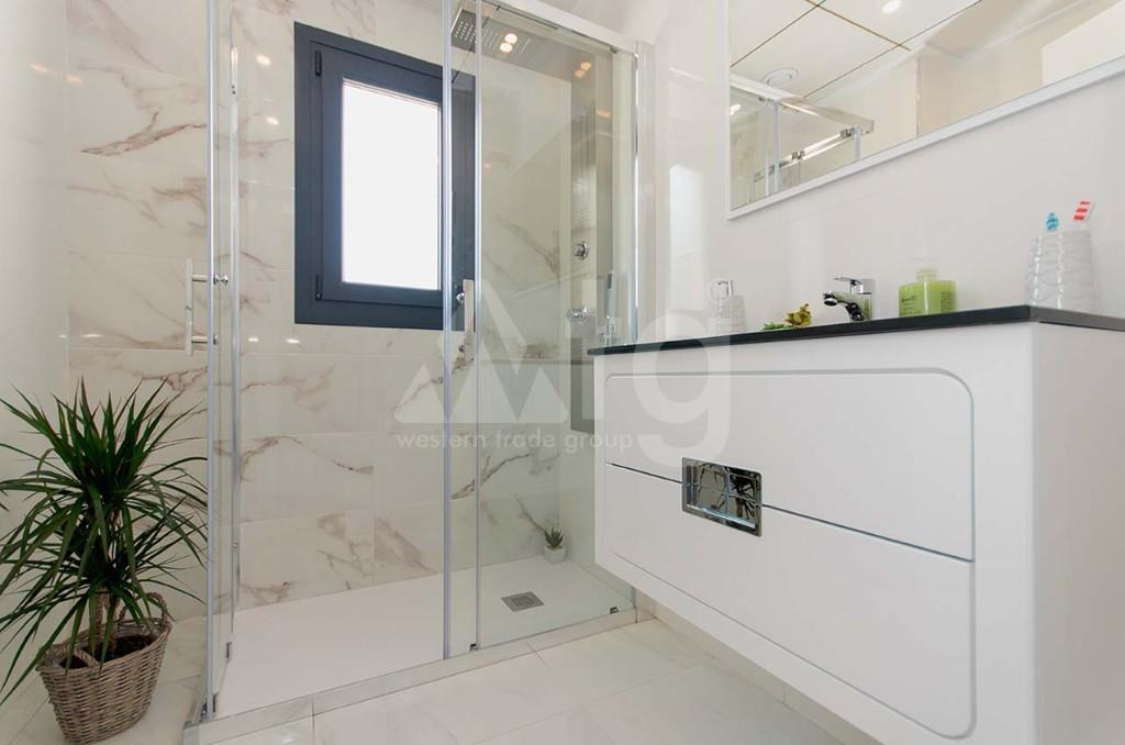 3 bedroom Apartment in Villamartin - GB7800 - 23