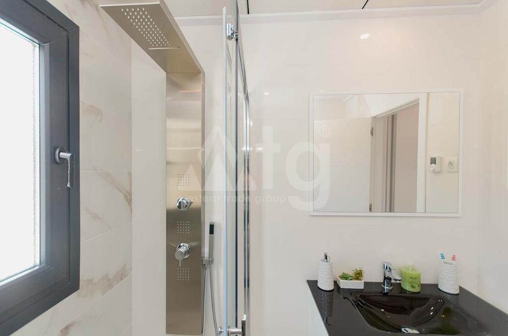 3 bedroom Apartment in Villamartin - GB7800 - 24