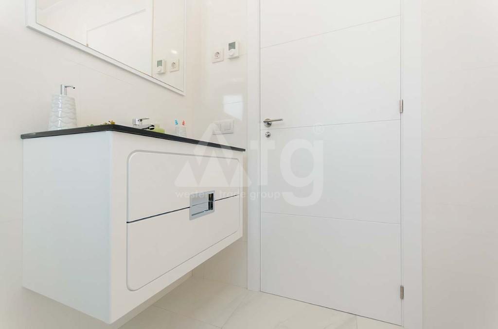 3 bedroom Apartment in Villamartin - GB7800 - 25