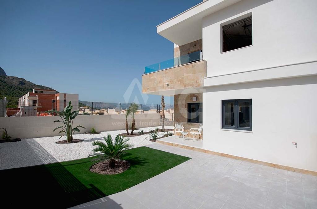 3 bedroom Apartment in Villamartin - GB7800 - 26