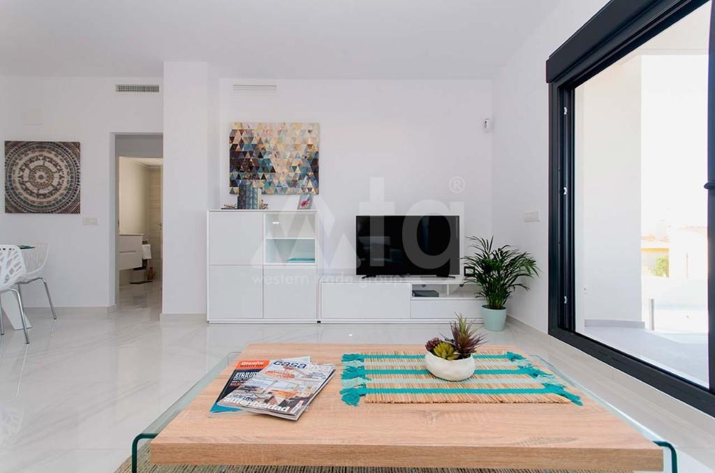 3 bedroom Apartment in Villamartin - GB7800 - 3