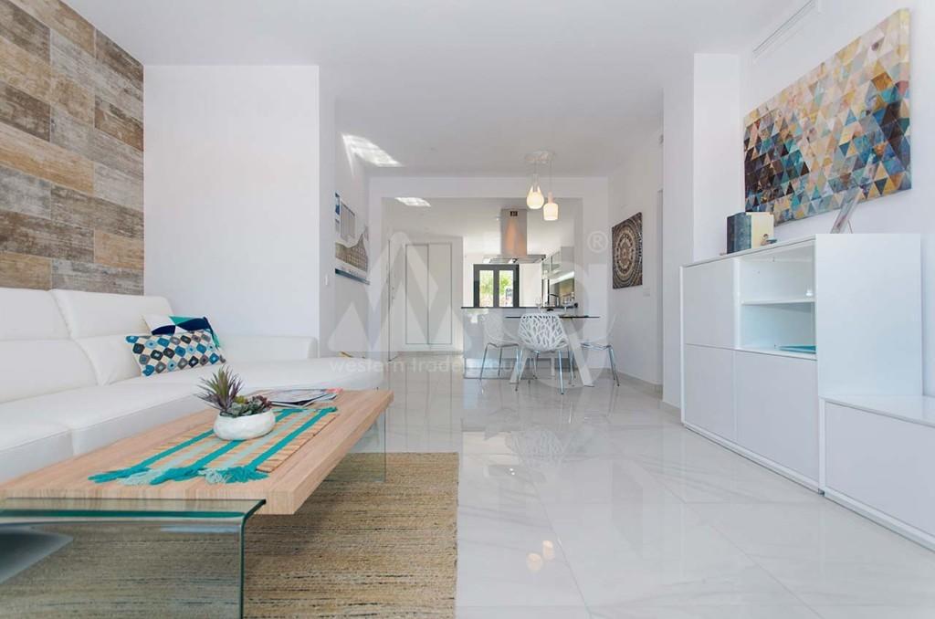 3 bedroom Apartment in Villamartin - GB7800 - 6