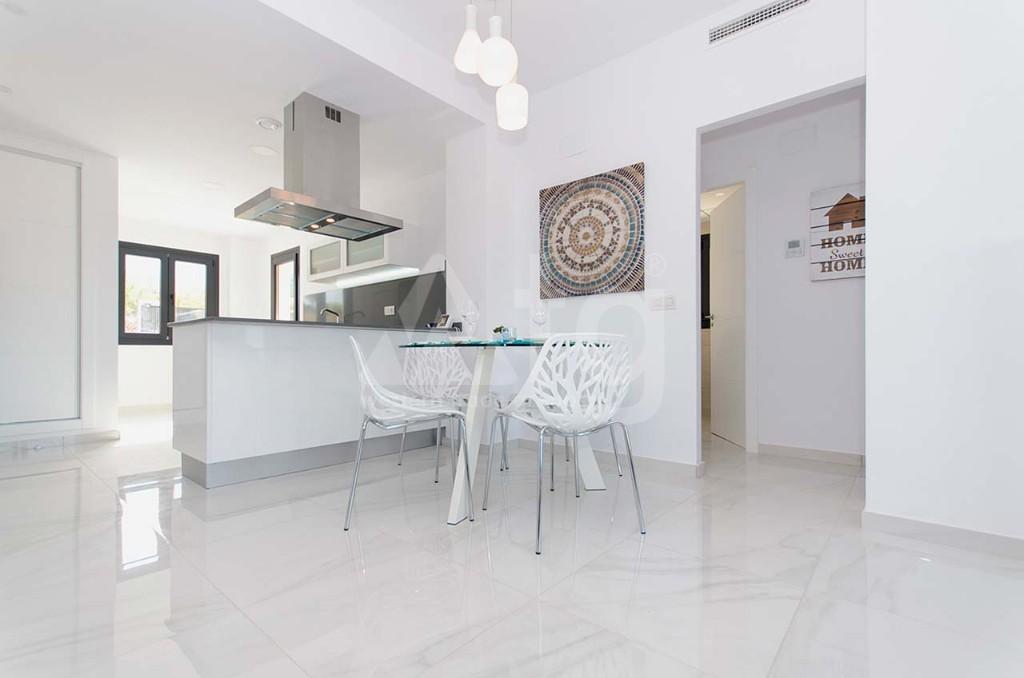 3 bedroom Apartment in Villamartin - GB7800 - 8
