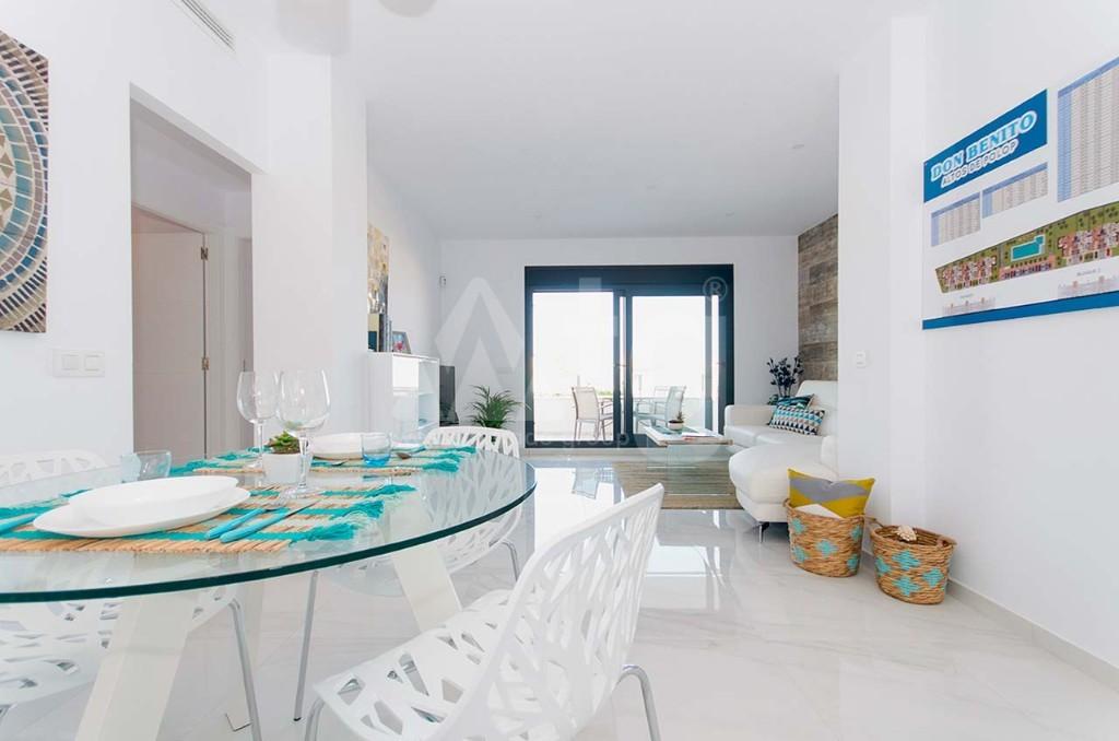 3 bedroom Apartment in Villamartin - GB7800 - 9