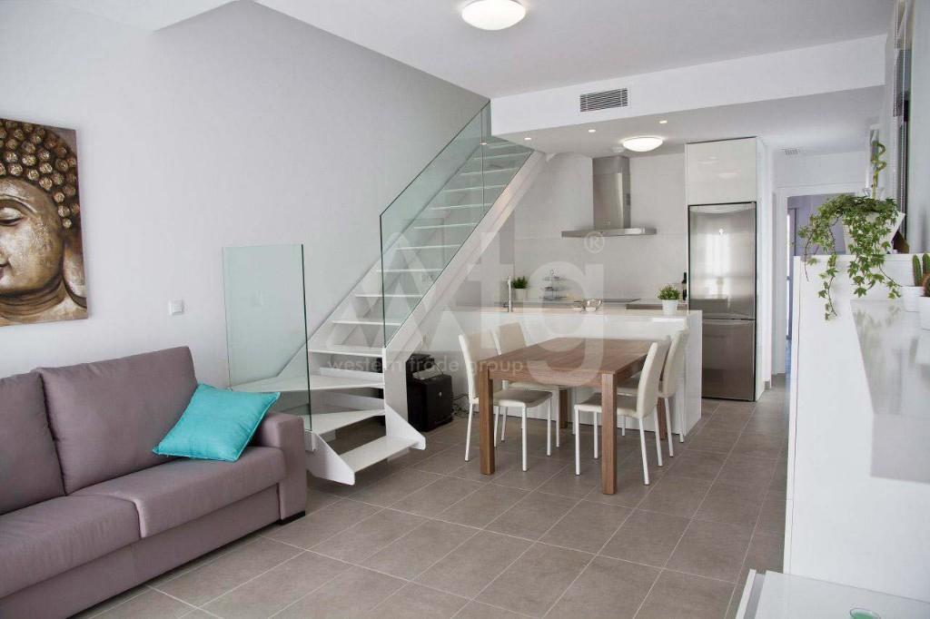 3 bedroom Apartment in Villamartin - GB7810 - 2