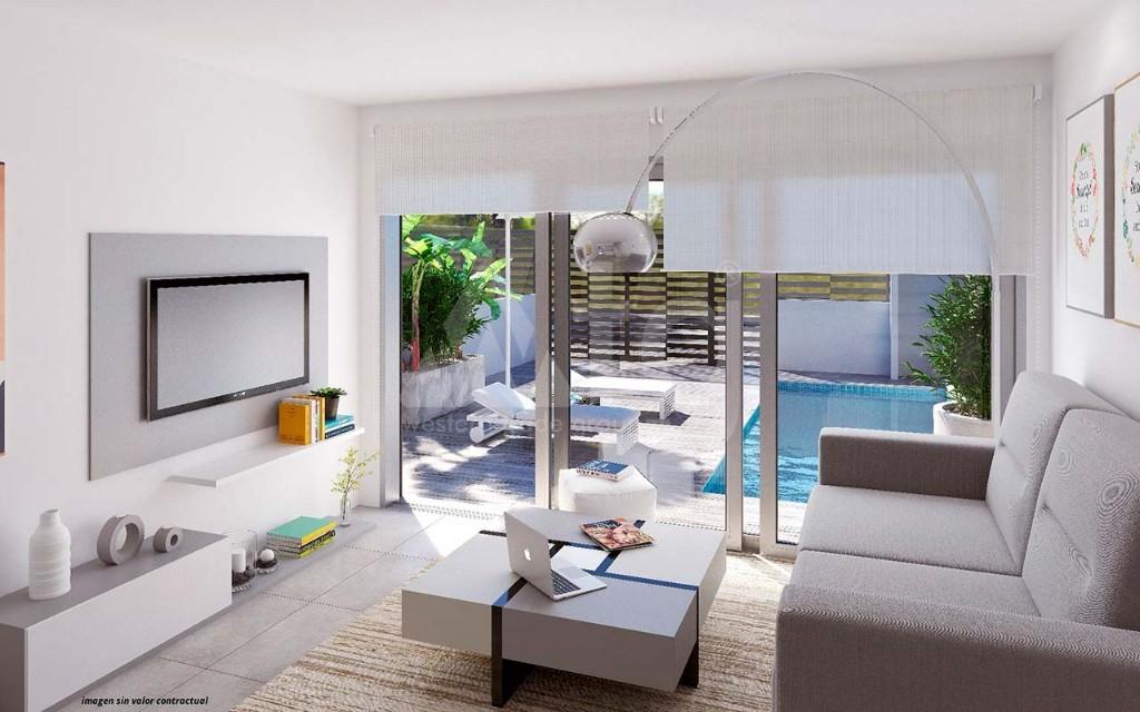 3 bedroom Apartment in Villamartin - GB7810 - 3
