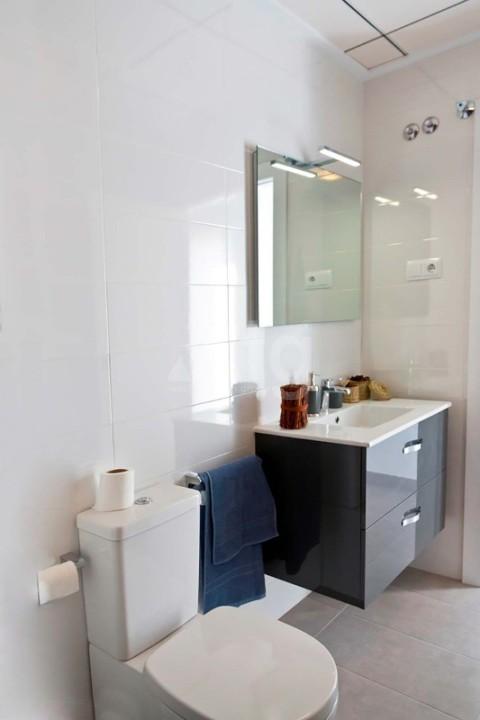 3 bedroom Apartment in Villamartin - GB7810 - 5
