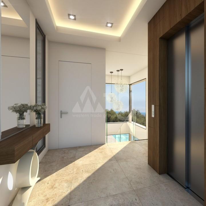 2 bedroom Apartment in Villamartin - TM6646 - 4