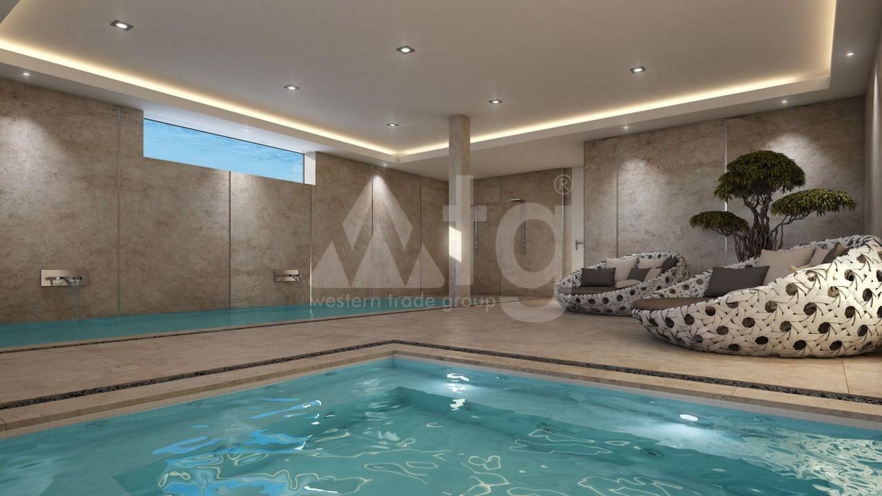 2 bedroom Apartment in Villamartin - TM6646 - 8