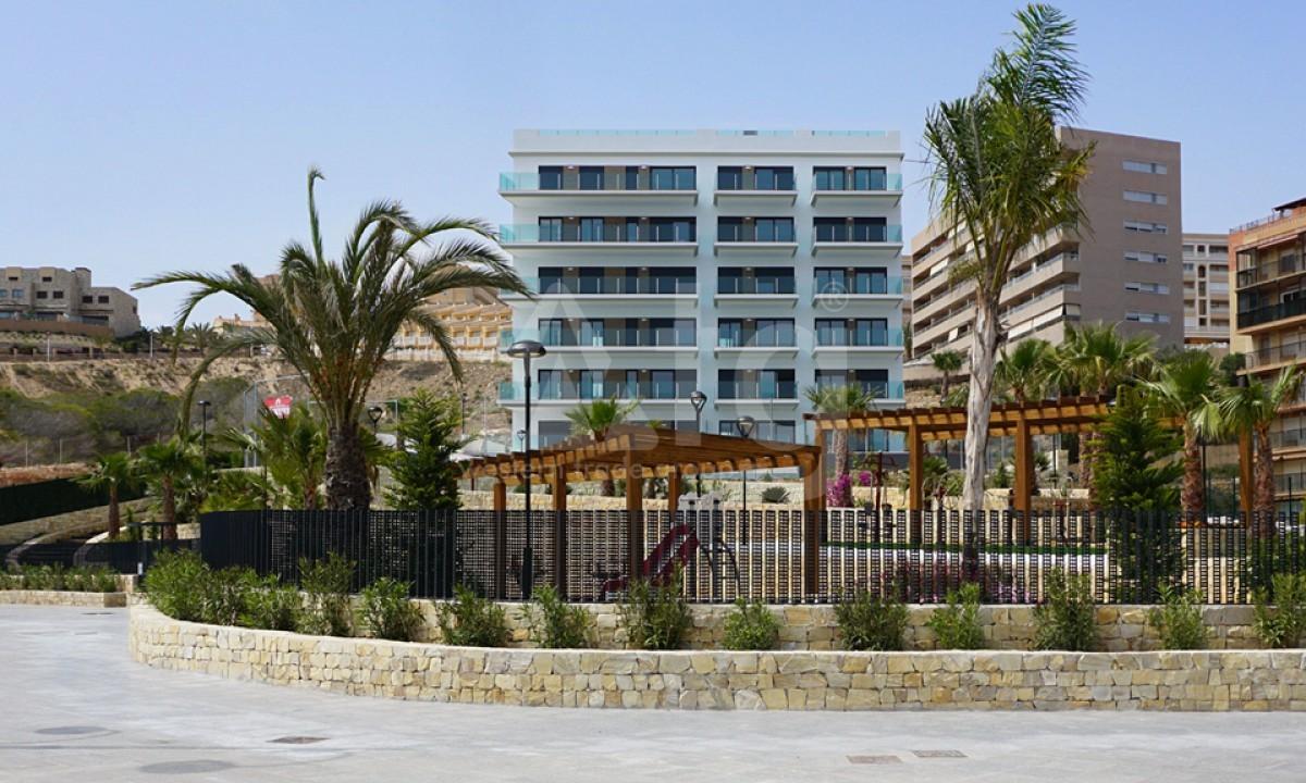 2 bedroom Apartment in Arenales del Sol  - ER7348 - 17