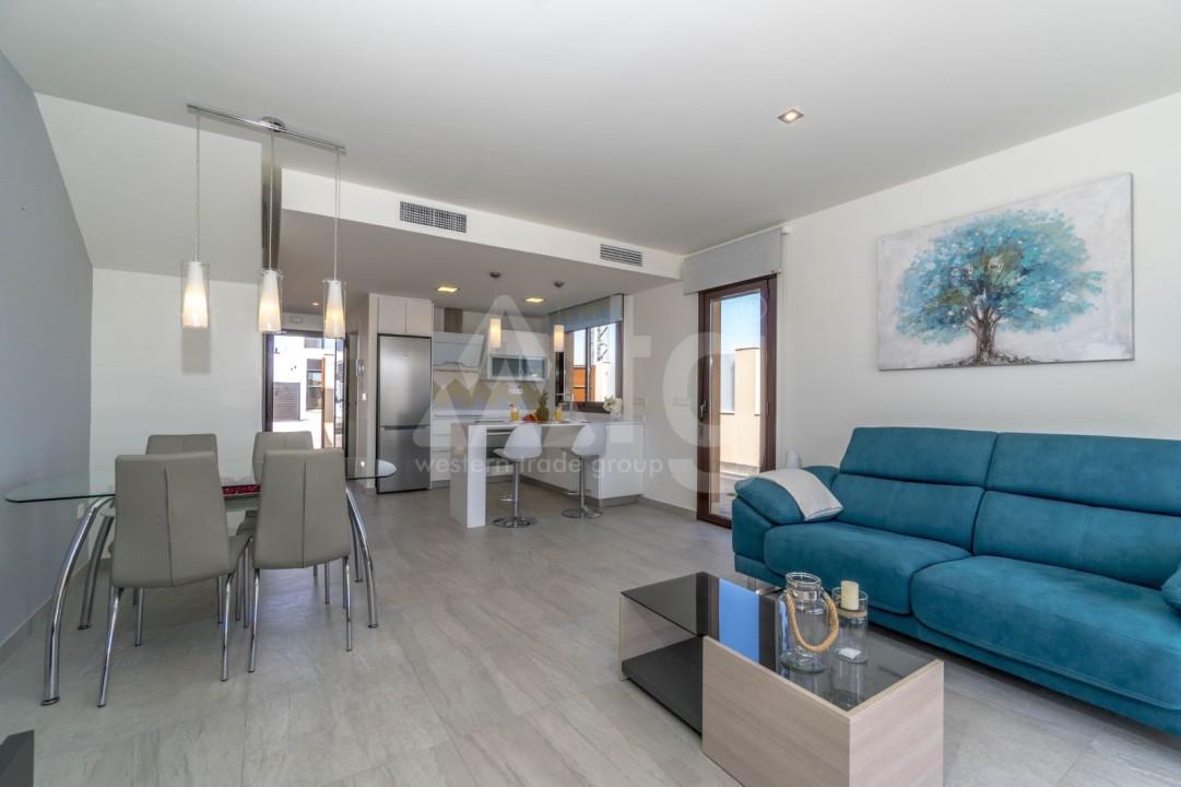 2 bedroom Apartment in Arenales del Sol  - ER7348 - 2