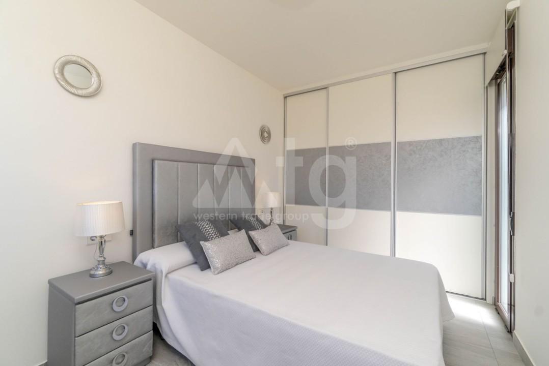 2 bedroom Apartment in Arenales del Sol  - ER7348 - 6