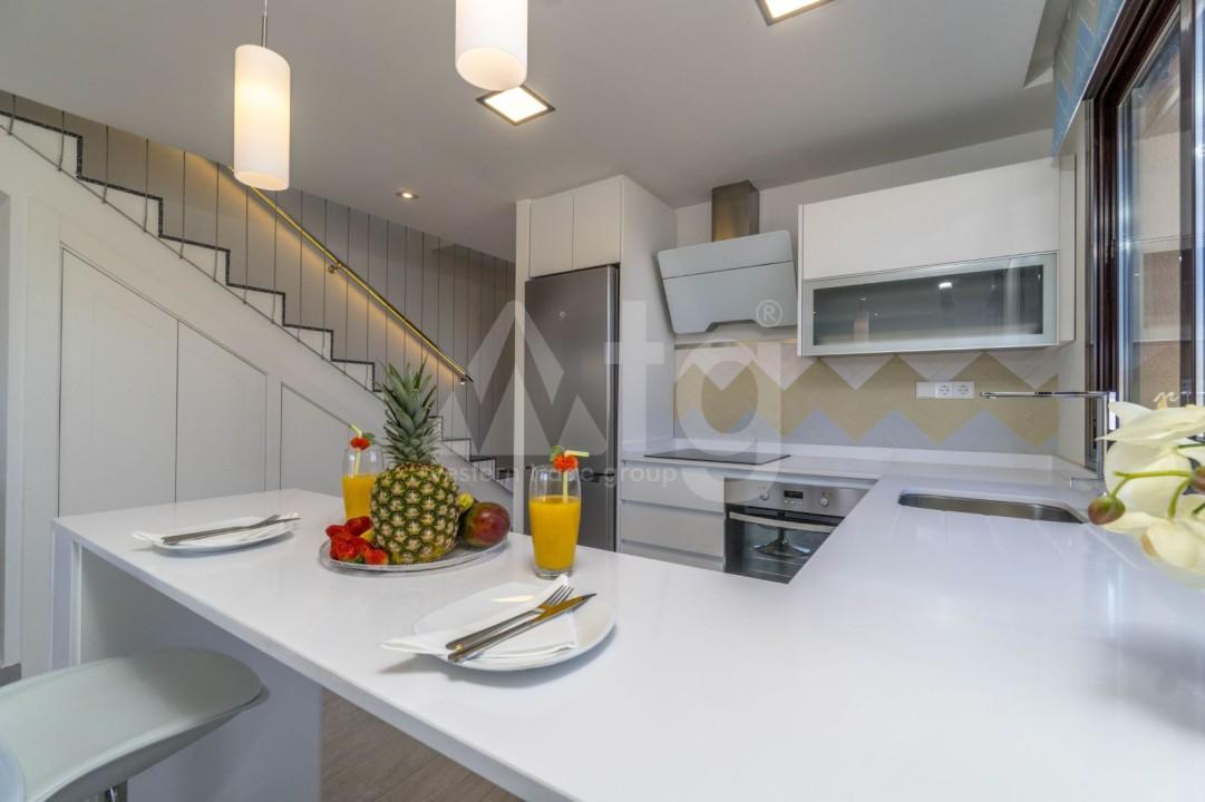 2 bedroom Apartment in Arenales del Sol  - ER7348 - 9